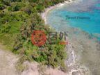 瓦努阿图谢法维拉港的房产,n/a,编号49525443