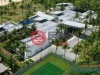 泰国普吉府Ban Mai Khao的房产,编号21940775