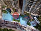 马来西亚Kuala Lumpur吉隆坡的房产,编号54014731