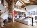 奥地利TyrolKitzbuhel的房产,编号54998563