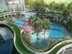 新加坡SingaporeSingapore的房产,8 St Thomas Walk,编号51683829