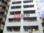 日本東京都Tokyo的房产,池袋4-3-5,编号47194677