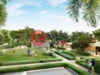 泰国Bangkok曼谷的房产,湄南公寓,编号12797047