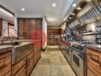 美国内华达州的房产,1028 Skyland Drive,编号48891091