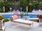 西班牙Balearic IslandsIbiza的房产,mari'a villangomes,编号54696959