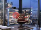 英国英格兰伦敦的房产,南埠广场, South Quay Plaza,新金融城,编号32470975