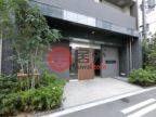 日本大阪府大阪市的房产,上汐1-6-2,编号57253924