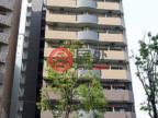 日本兵库县Kobe-shi的房产,海岸通,编号51786065
