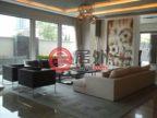 马来西亚Federal Territory of Kuala LumpurKuala Lumpur的房产,KLCC,编号45398729