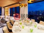 新加坡SingaporeSingapore的房产,South Beach Residences,编号54999005