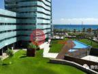 西班牙BarcelonaBarcelona的房产,Diagonal Mar,编号49152105