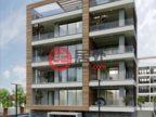 塞浦路斯利马索尔利马索尔的房产,Limassol,编号51654628
