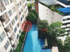 泰国Bangkok MetropolisBangkok的房产,Sukhumvit 26,编号50274174