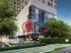 泰国曼谷的新建房产,编号45953743