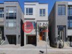 加拿大安大略省旺市的房产,37 Hesperus Road,编号47587069