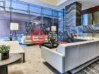 加拿大安大略省多伦多的房产,180 UNIVERSITY AVE,编号49038723