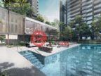 新加坡Singapore的新建房产,2 Shunfu Road,编号57758181