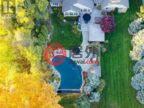 加拿大安大略省旺市的房产,51 PAMELA CRT,编号47309725