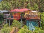 澳大利亚新南威尔士州Wisemans Ferry的房产,88 Singleton Rd.,编号38419759