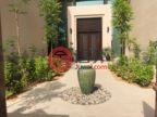 阿联酋迪拜迪拜的房产,Millennium Estate, Meydan,编号51521576