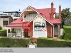 澳大利亚维多利亚州墨尔本的房产,编号46057732