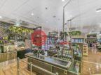 澳大利亚西澳大利亚州布特勒的商业地产,104 Kingsbridge Boulevard,编号47916027