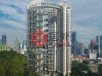 新加坡中星加坡新加坡的公寓,万宝轩,编号59833444