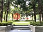 马来西亚Kuala Lumpur吉隆坡的房产,编号52109482