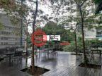 马来西亚Kuala Lumpur吉隆坡的房产,KLCC,编号54137372