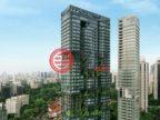 新加坡中星加坡新加坡的房产,18 Anderson Road ,编号51683826