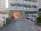 日本JapanJapan的房产,大阪市東成区中道1丁目12−10,编号54039110