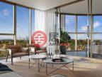 澳大利亚新南威尔士州悉尼的新建房产,12-22 Langston Place,编号53911515