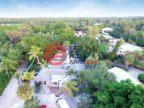 美国佛罗里达州Captiva的房产,16151/16155 Captiva Drive,编号47329077