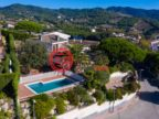 西班牙加泰罗尼亚阿莱利亚的房产,Nova Alella,编号51372274