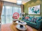 马来西亚Kuala Lumpur吉隆坡的房产,Bukit Bintang,编号45202784