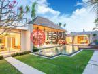 泰国普吉府普吉的房产,Bangtao,编号48004903