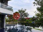 新加坡中星加坡新加坡的新建房产,编号47338164