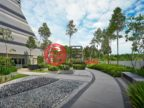 马来西亚柔佛Johor的房产,美丽苑@美迪尼二期,编号43216433