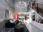 泰国清迈府Mueang的房产,编号40555604