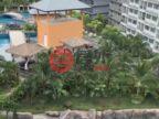 泰国春武里府芭堤雅的房产,162/255, Pattaya City, Bang Lamung District, 20150,编号51858480