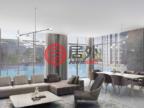 阿联酋迪拜迪拜的房产,编号47362117