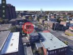 加拿大魁北克蒙特利尔的商业地产,7141 Rue St-Hubert,编号52398823