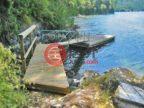 加拿大不列颠哥伦比亚省Malahat的房产,4245 Camsusa Road,编号39717251