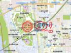 日本京都府Kyoto City的房产,右京区西京極東池田町24,编号47287199