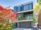 加拿大安大略省多伦多的房产,33 Tarlton Road,编号48735828
