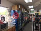 美国阿拉巴马州奥普利卡的商业地产,1100 Columbus Hwy,编号50283696