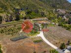 美国加州弗布鲁克的乡郊地产,525 Stewart Canyon Rd,编号48711919