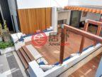 澳大利亚南澳大利亚阿德莱德的房产,1 King William Street,编号46544893