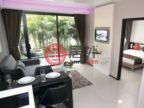 泰国普吉府普吉的房产,rawai,编号44476851