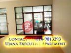 马来西亚柔佛Johor Bahru的房产,East Ledang,编号51735620